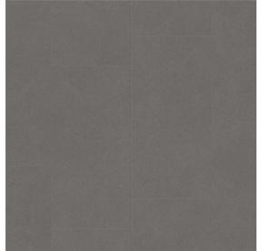 Quick-Step Ambiente CLICK V4 AMCL40138 Výrazná středně šedá