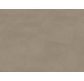 WINEO DESIGNLINE 800 TILE L DB00098-3 Solid Umbra