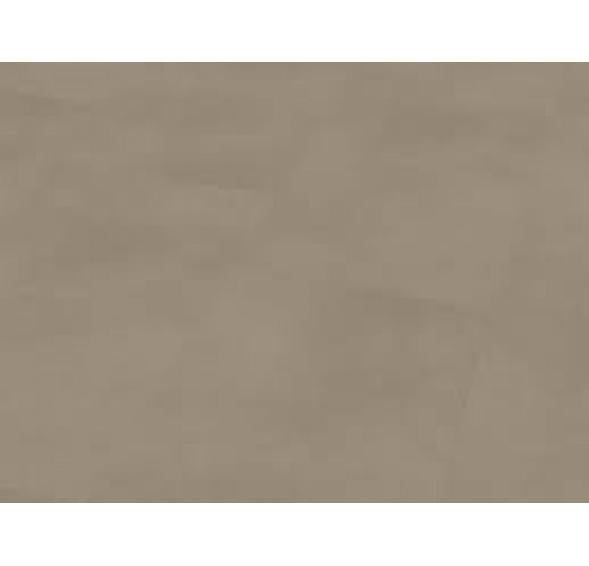 WINEO DESIGNLINE 800 TILE L DB00098-3 Solid Umbra
