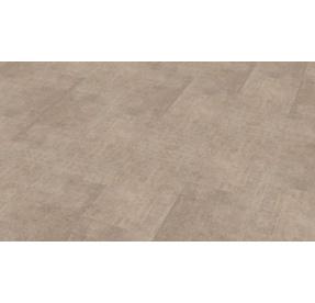 Design Stone CLICK RIGID Ornament Beige 9973 SLEVA PO REGISTRACI + MNOŽSTEVNÍ SLEVY Floor Forever