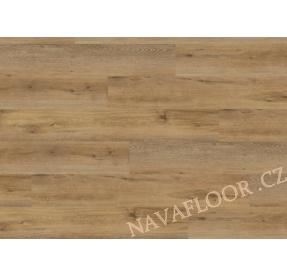 Wineo Wood 400 XL Liberation Oak Timeless DB00128 lepená MNOŽSTEVNÍ SLEVY