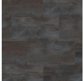Gerflor Creation 70 Click 0089 Oxyd Iron vinylová podlaha MNOŽSTEVNÍ SLEVY