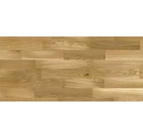 Floor Forever Pure Wood Dub Hamburg (Natur)