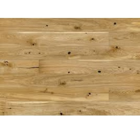 Floor Forever Pure Wood Dub Antique (Rustik) OLEJ