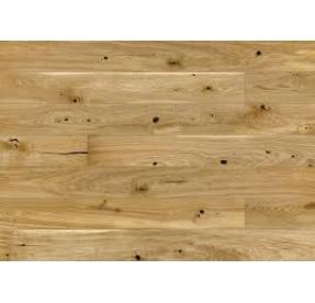 Floor Forever Pure wood dub Antique (Rustik)