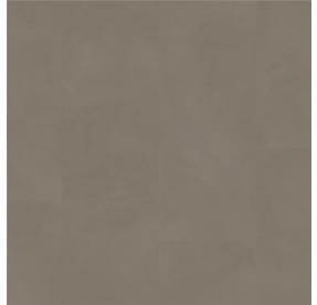 Ambient Rigid Click plus Minimalistická šedohnědá RAMCP40141