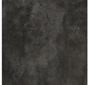 Luxusní vinylové dílce Plank IT STONE 0029 TARLY - TM. HNĚDÝMNOŽSTEVNÍ SLEVY