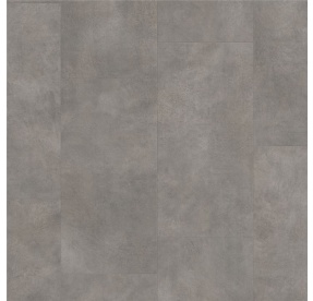 Quick-Step Ambient GLUE PLUS V4 AMGP40051 Beton tmavě šedý