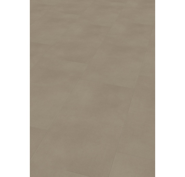 WINEO DESIGNLINE 800 TILE XL DB 00098-2 Solid Umbra