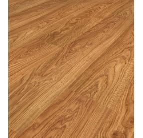 Krono Castello Classic Natural Oak 9748 laminátová podlaha