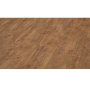 Style Floor Click 0,55 Kaštan Medový 1502 ZDARMA PODLOŽKA