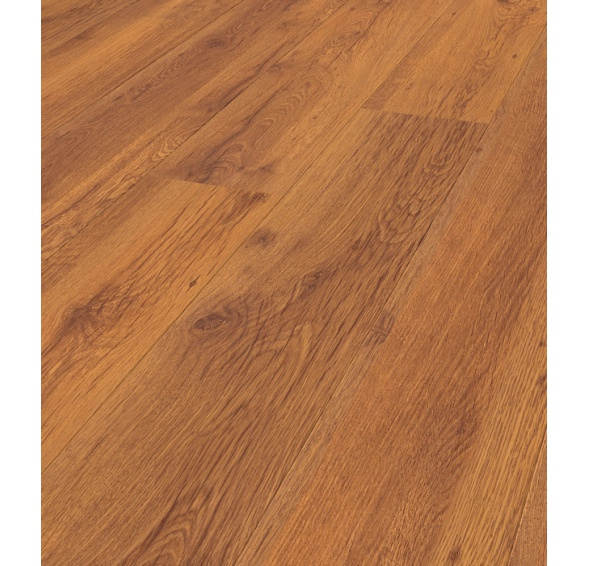 Krono Castello Classic Highland Oak 709 laminátová podlaha