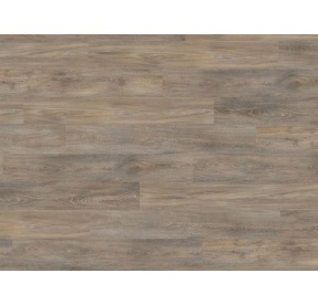 Wineo Desingline 800 Wood DB00078 Balearic Wild Oak