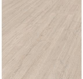 Krono Castello Classic Oregon 5529 laminátová podlaha