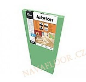 Arbiton Secura 6 mm zvukově izolační podložka