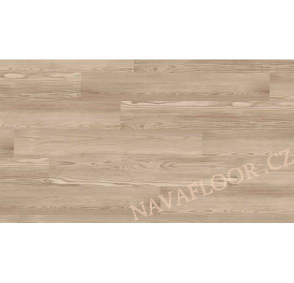 Gerflor Creation 30 North Wood Mokaccino 0817 1219x184 MNOŽSTEVNÍ SLEVY A LEPIDLO ZA 1 Kč vinylová podlaha lepená