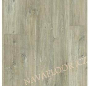 Quick-Step Balance CLICK PLUS V4 BACP 40031 Kaňonový dub světle hnědý s řezy pilou
