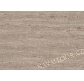 Wineo Wood 400 XL Wish Oak Smooth DB00131 lepená MNOŽSTEVNÍ SLEVY