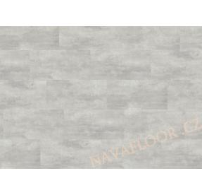 Wineo DESIGNline 400 Stone Wisdom Concrete Dusky MLD00140 MULTILAYER MNOŽSTEVNÍ SLEVY