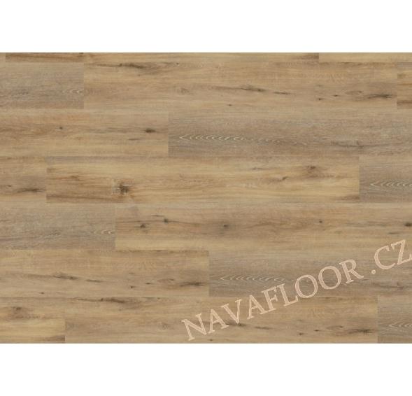 Wineo DESIGNline 400 Wood XL Joy Oak Tender MLD00126 MULTILAYER
