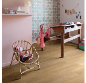 Gerflor RIGID 30 Jive Blond Lock