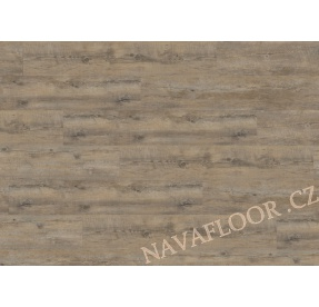 Wineo Wood 400 Embrace Oak Grey DB00110 lepená MNOŽSTEVNÍ SLEVY