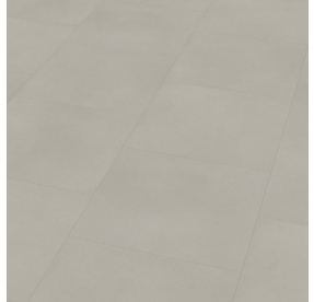 WINEO DESIGNLINE 800 TILE L DB00101-3 Solid Light