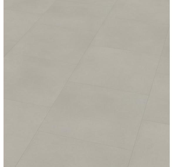 WINEO DESIGNLINE 800 TILE L DB00101-3 Solid Light