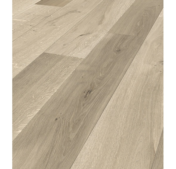 Krono Xonic R023 Anchorage vinylová podlaha