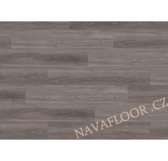 Wineo DESIGNline 400 Wood Starlight Oak Soft MLD00116 MULTILAYER MNOŽSTEVNÍ SLEVY