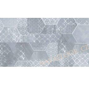 Gerflor Creation 30 Cementine Denim 0864 914x457 MNOŽSTEVNÍ SLEVY A LEPIDLO ZA 1 Kč vinylová podlaha lepená