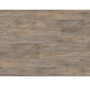 WINEO DESIGNLINE 800 WOOD click DLC00078 Balearic Wild Oak