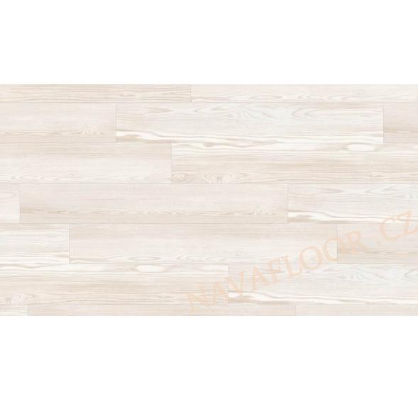 Gerflor Creation 55 North Wood Macchiato 0816 1219x184 MNOŽSTEVNÍ SLEVY A LEPIDLO ZDARMA vinylová podlaha lepená