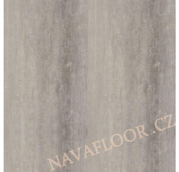 Vinylová podlaha Vepo Silica Middle 7231-7 LIŠTA ZDARMA A MNOŽSTEVNÍ SLEVY