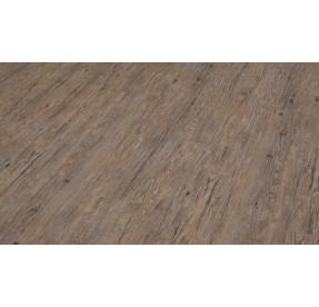 Floor Forever Style Floor 2854 Jasan Rustik LEPIDLO ZDARMA