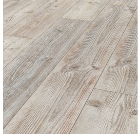 Krono Variostep Classic Hightrail Pine K274 laminátová podlaha