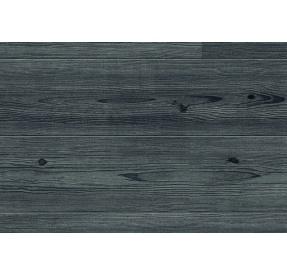 Balterio Impressio 60188 Charcoal MNOŽSTEVNÍ SLEVY