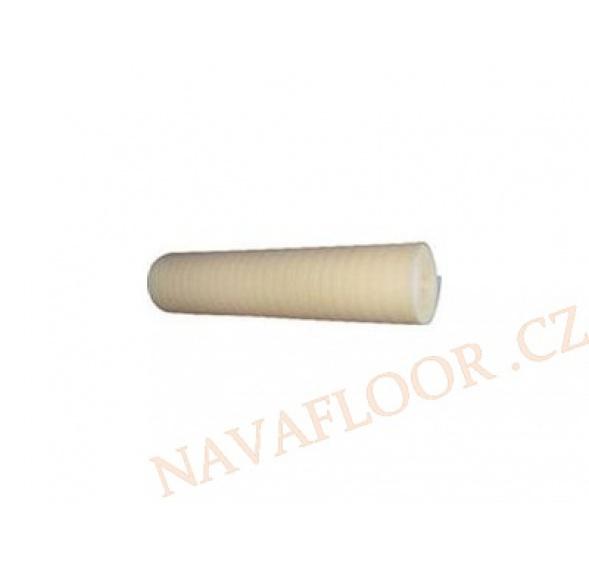 Mirelon tl. 2 mm podložka pod podlahu