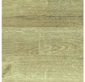 Balterio Stretto 60117 Dub Sequoia MNOŽSTEVNÍ SLEVY