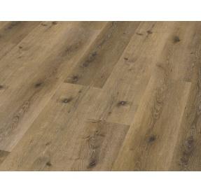 Wineo Designline 800 WOOD XL DB00063 Mud Rustic Oak