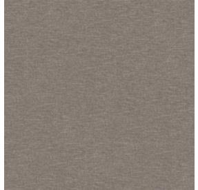 Gerflor Creation 70 1083 Gentleman Taupe MNOŽSTEVNÍ SLEVY vinylová podlaha lepená