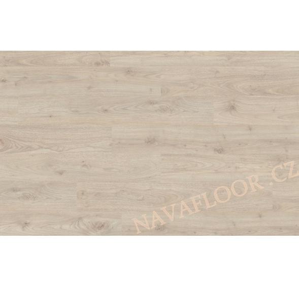 Egger Classic 8/32 EPL039 Ashcroft Wood ZDARMA LIŠTA A PODLOŽKA + MNOŽSTEVNÍ SLEVY