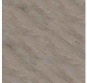 Fatra Thermofix Stone 2,5mm BŘIDLICE STŘÍBRNÁ, 15410-1