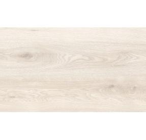 IVC Experto CLICK Chapman Oak 24126
