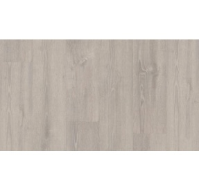 Ultimate Click 55 Scandinavian Oak Grey 24833 000