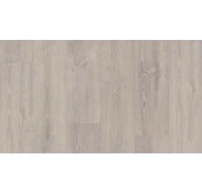 Ultimate Click 55 Scandinavian Oak Grey 24833 000