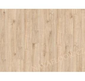 Egger Classic Floor 32 H2703 Dub pískový