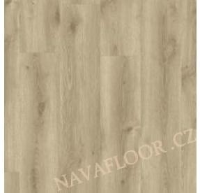 Tarkett Starfloor Click 55 Contemporary Oak Natural 35951111