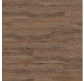 Gerflor Creation 70 Click 0359 Wild Oak vinylová podlaha MNOŽSTEVNÍ SLEVY