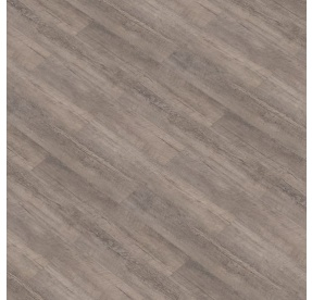 Fatra Thermofix Wood 2,5mm BOROVICE MEDITERIAN, 12143-1
